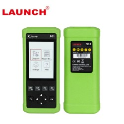 LAUNCH Creader 981 Diagnostic Scan Tool