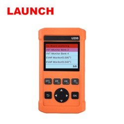 LAUNCH U200 Full OBD Code Reader