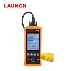 LAUNCH U300 Code Reader