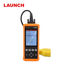 LAUNCH U400 Pro Scan Tool